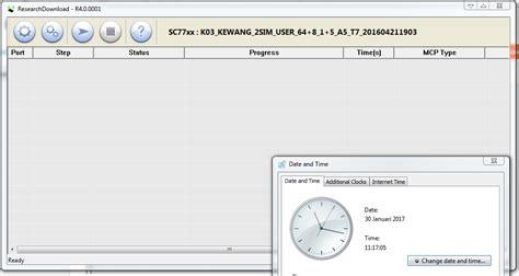 reset andromax c3si cara flash spc s5 nitro 100 ampuh mtk developer