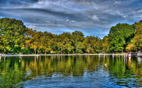 central park new york web your travels new york central park