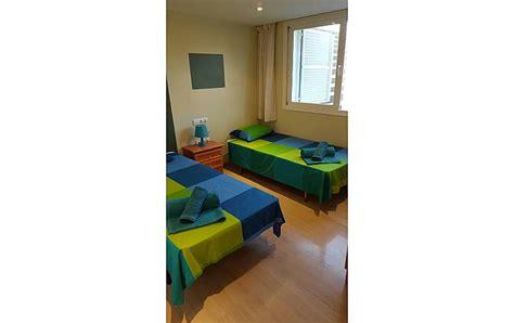 habitacion fuengirola apartamento de 2 habitaciones en 1a l 237 nea de playa