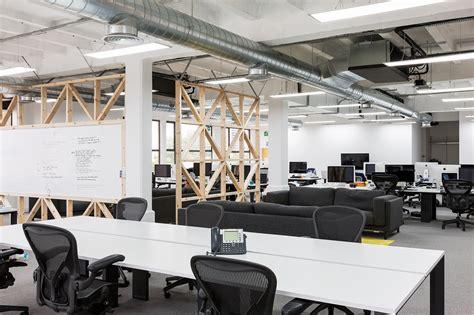 peek  gocardless london office officelovin