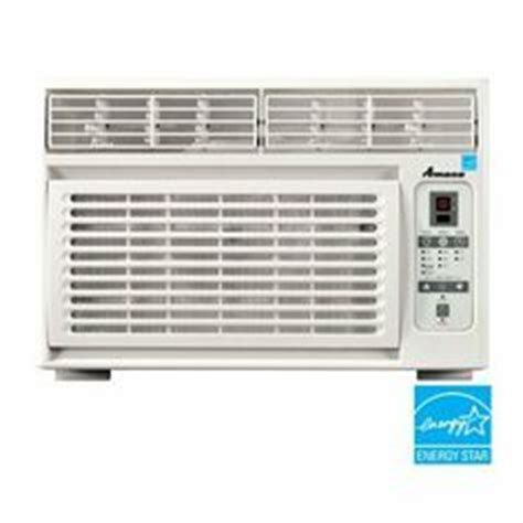 target fans and air conditioners 1000 images about 12000 btu window air conditioner on