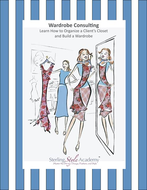 Personal Wardrobe Consultant by Personal Image Consultant Images