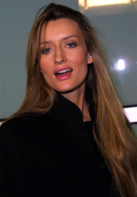 natascha mcelhone photo gallery high quality pics of