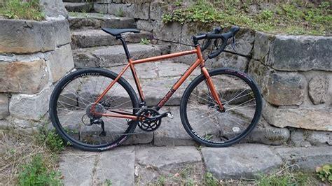 Ready Rd Shimano Acera 9sp prod 225 m genesis bikes croix de fer 10 2016 bazar bike