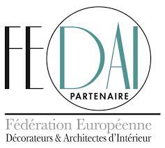 Formation Architecte Cours Du Soir by Formation Decoratrice D Intrieur Blossom Formation