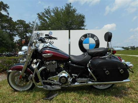 light motorcycles for sale 2014 triumph thunderbird lt light touring for sale