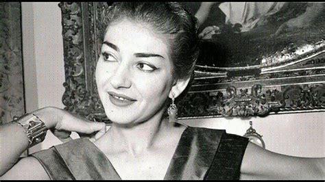 maria callas eyeliner 106 best maria callas images on pinterest