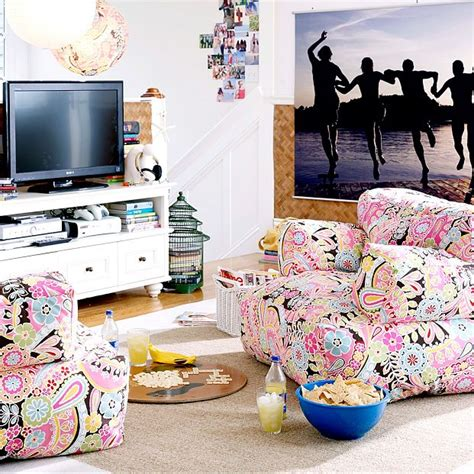 couches for dorm rooms dorm room furniture