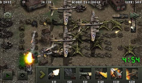 european war 2 apk soldiers of ww2 mod apk v1 6 0 free shopping apk mod