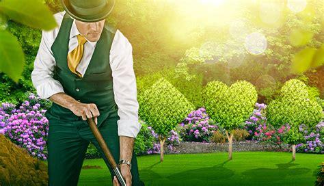 Mr Green mr green s hobbies mr green