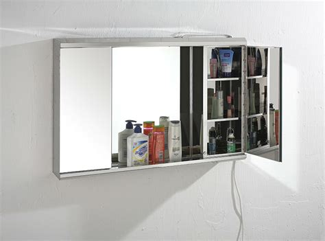 Cheap Bathroom Mirror Cabinets Sale Cheap Prize Bathroom Mirror Cabinets With Lights Ymt 7006 View Recessed Bathroom