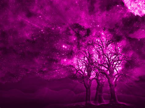 cool pink backgrounds cool pink background wallpapersafari