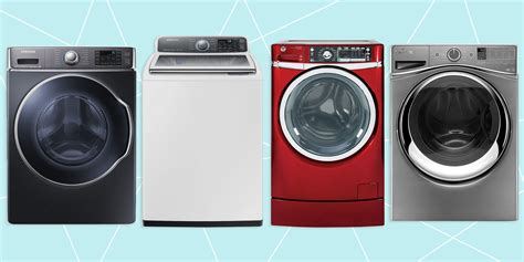 Top 5 Top Load Washing Machines 2017 - washing machine related keywords washing machine