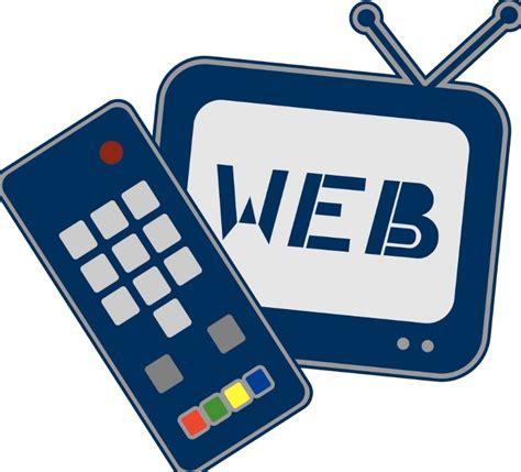 cosa significa web tv wikibit