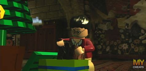 lego harry potter the restricted section the restricted section lego games wiki the encyclopedia