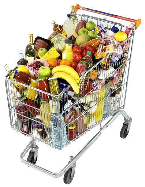 kroger food 3 simple strategies that will save you a bundle at the supermarket