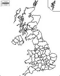 Large Outline Map Of Uk by Regno Unito Mappa Gratuita Mappa Muta Gratuita Cartina Muta Gratuita Contorni Nazioni