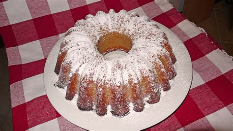 bananen quark kuchen bananen quark grie 223 kuchen antje2410 chefkoch de