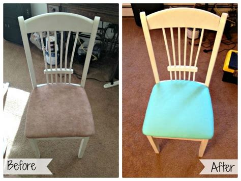 how to reupholster kitchen chairs upholstered kitchen chairs diy reupholster chair diy