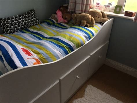 kid beds for sale kids cabin bed for sale for sale in skerries dublin from helengoc24