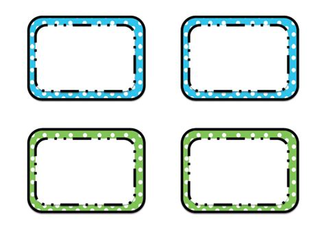 printable name labels for preschool printable name tags for preschoolers video search engine