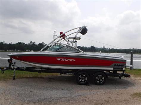 supra boats for sale in texas 1990 supra boats for sale in conroe texas