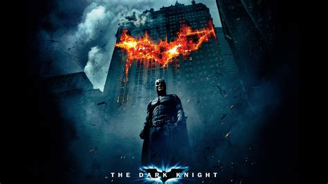download film animasi vire knight the dark knight full hd wallpaper and background image