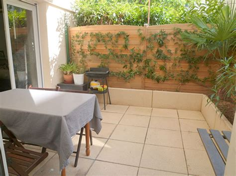 terrasse 9m2 properties immobilier christine sauvy page 1