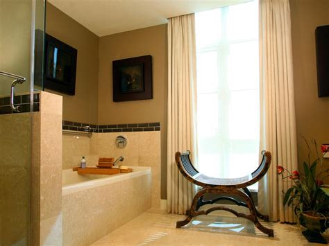 Victorian Bathroom Design Ideas: Pictures & Tips From HGTV