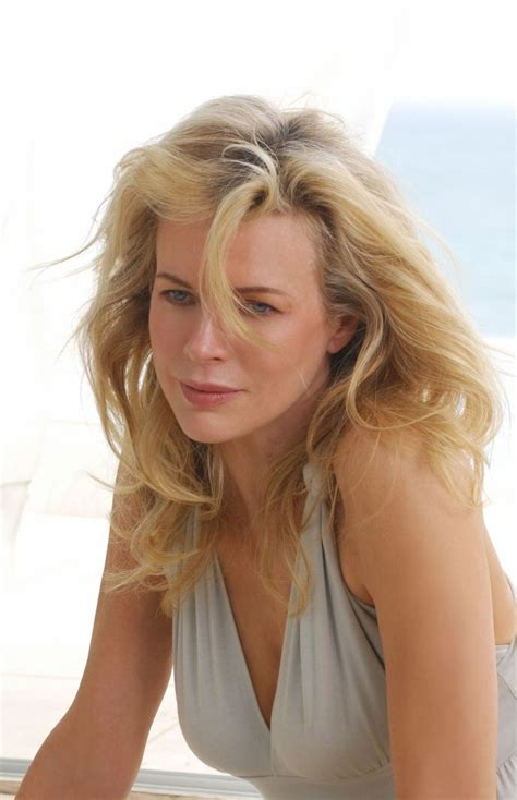 kim basinger weight height and age 88 best images about kim basinger on pinterest party at