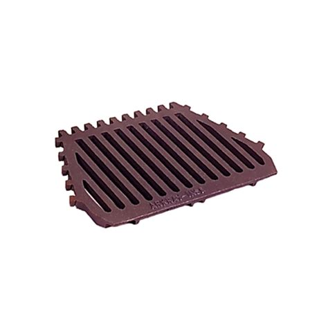 buy parkray paragon fireplace grate for solid fuel fireplace