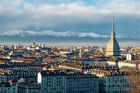 it torino turin arts et voyages