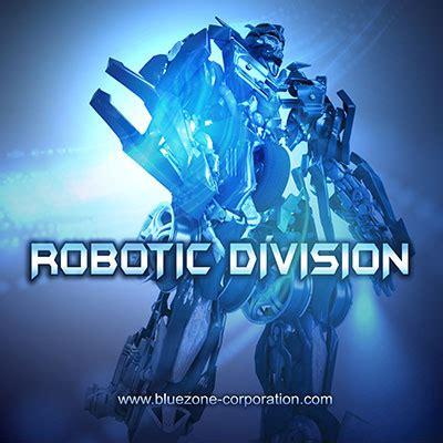 autobots transformers sound effects sound design wav transformers sound effects transforming sounds