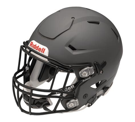 design a riddell helmet riddell speedflex helmet reviews coupons and deals