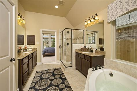 model home bathrooms model home bathroom pictures 17 varities of looking your