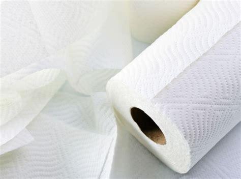 Paper Napkin Tissue Tisu Bike Konsumsi Tisu Orang Indonesia Kalah Dari Negara Di