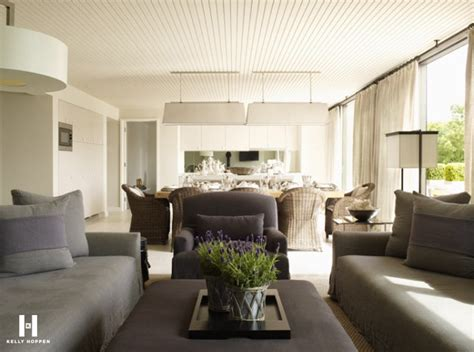 hoppen living room 17 best images about hoppen interior on top interior designers happy valley