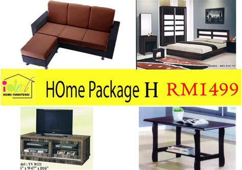 home furniture packages 2018 ideal home furniture