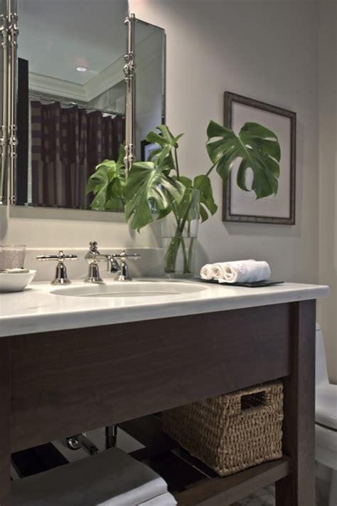 Art Over Toilet Design Ideas