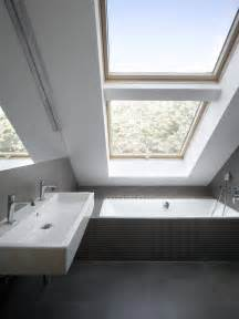 loft bathroom ideas small attic loft apartment in prague idesignarch