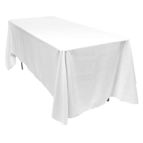 To Market Recap Cground Tablecloth by Tablecloths For Less Check Review For 70 X 120 Inch