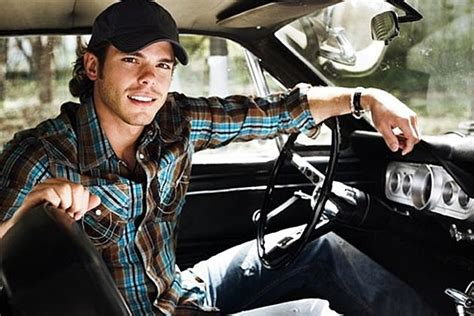 silverado bench seat granger smith granger smith silverado bench seat song review