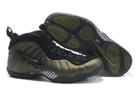 hardaway basketball shoes cheap basketball basketball shoes nike air foosite pro