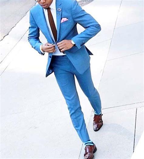 boys light blue suit mens light blue suit pixshark com images galleries