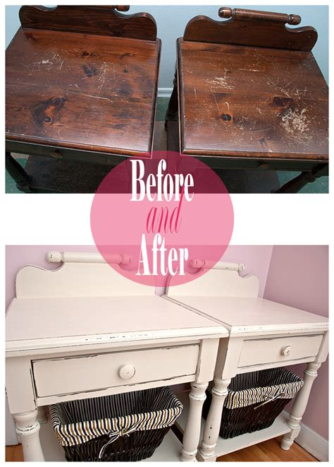 best homemade chalk paint recipes salvaged inspirations