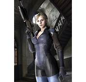 17 Best Images About Resident Evil On Pinterest  Cosplay