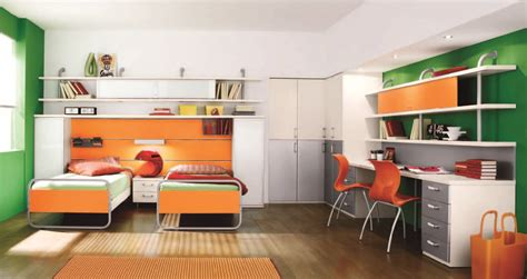 ikea boys bedroom sets ikea bedroom furniture sets queen furniture sets queen bedroom ideas designs