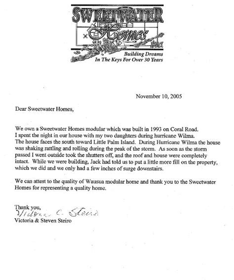 Thank You Letter Letter Of Recommendation Welcome To The Pictures Images Bloguez