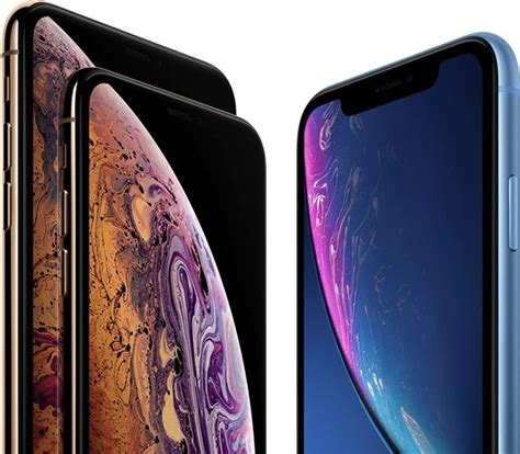 iphone xr screen repair pricing in canada 259 for out of warranty iphone in canada