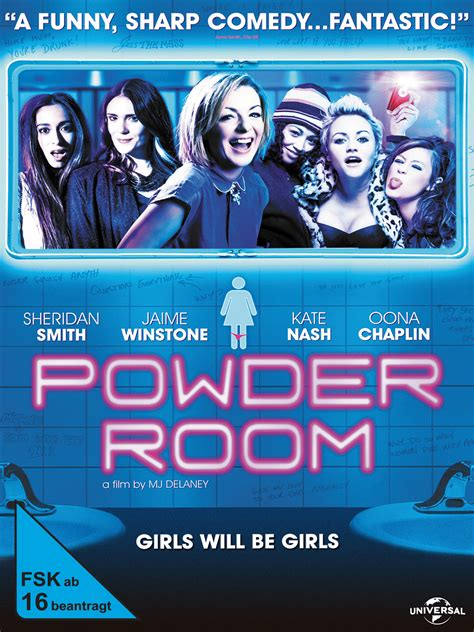 telecharger le film q desire t 233 l 233 charger powder room com 233 die sheridan smith jaime